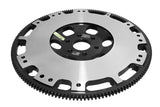 ACT XACT Flywheel Prolite