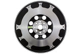 ACT XACT Flywheel Streetlite