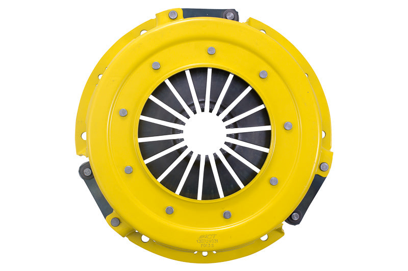 Advanced Clutch P/PL Sport Clutch Pressure Plate
