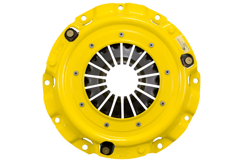 Advanced Clutch P/PL Heavy Duty Clutch Pressure Plate