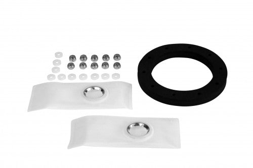 Replacement Strainer & Gasket, for Phantom Dual 18309.
