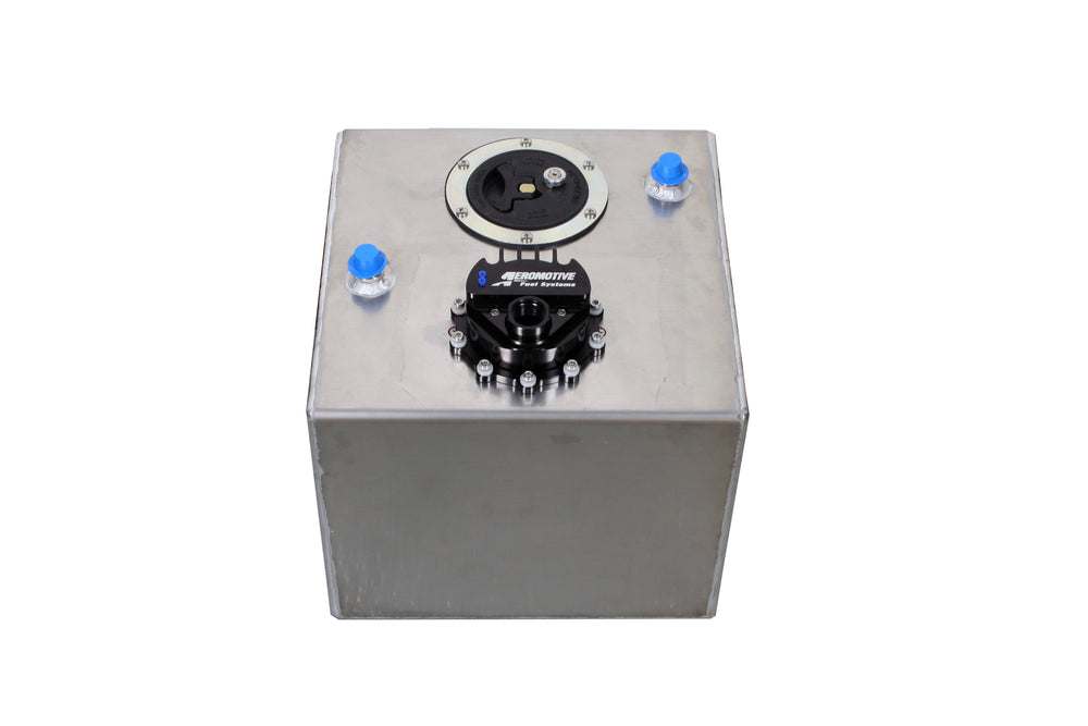 Fuel Cell, 6 Gal, Brushless A1000.