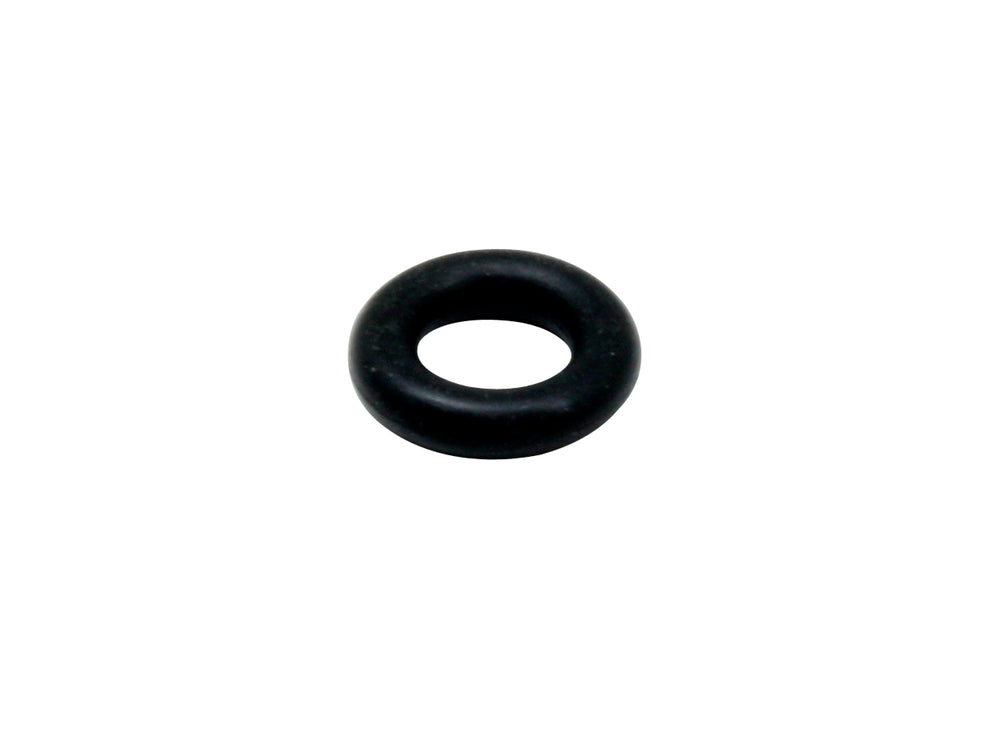 High Volume Fuel Rail O-Ring, Large Honda Injector