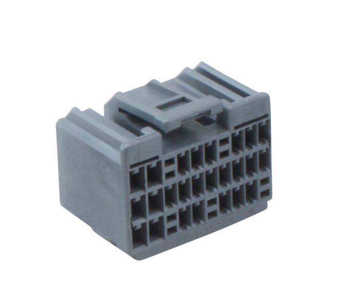 25 Pin Connector for EMS 30-1010s, 1020, 1050s, 1060, 6050s, 6060