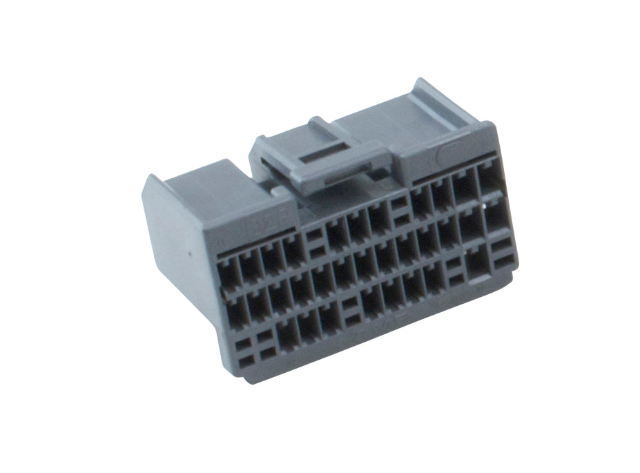 32 Pin Connector for EMS 30-1010s, 1020, 1050s, 1060, 6050s, 6060