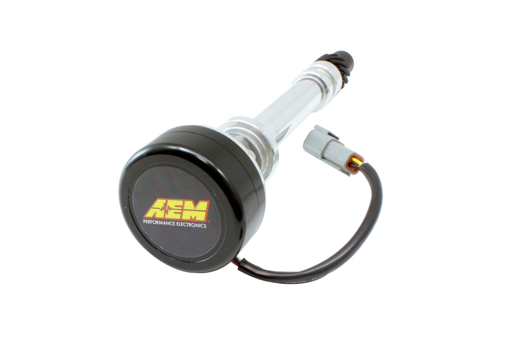 AEM Electronics Ignition Knock (Detonation) Sensor