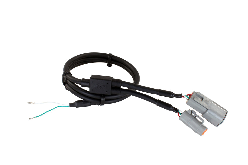 AEMnet Adapter Cable for 30-6820 and 30-6821 Series 2 EMS