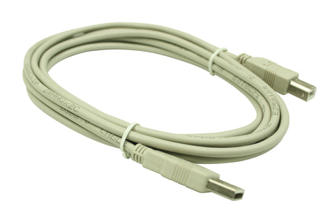 10-foot USB Comms Cable