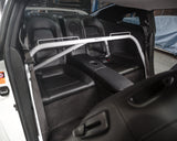 Bolt-In Harness Bar Nissan GT-R R35