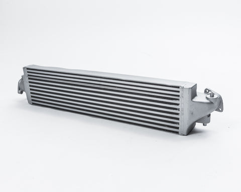 Intercooler Upgrade Honda Civic Si 1.5L Turbo Polished