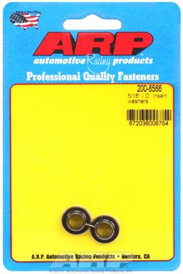 1-PC Bulk Insert Washer 5/16 Inner Dia.