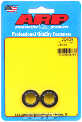 1-PC Bulk Insert Washer 1/2 Inner Dia.