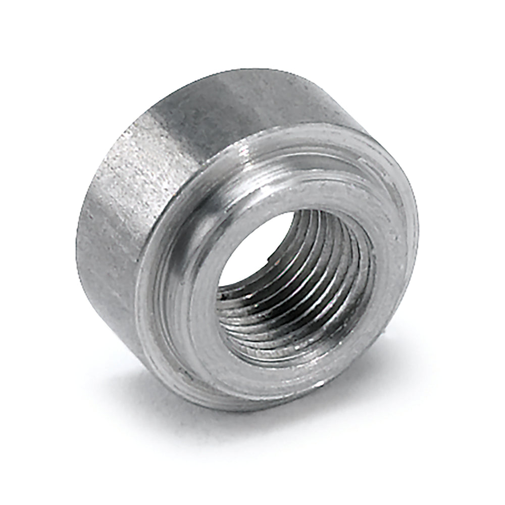 FITTING, WELD CONNECTOR, 1/8in NPT FEMALE