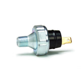 PRESSURE SWITCH, 18PSI, 1/8in NPTF MALE, FOR PRO-LITE WARNING LIGHT