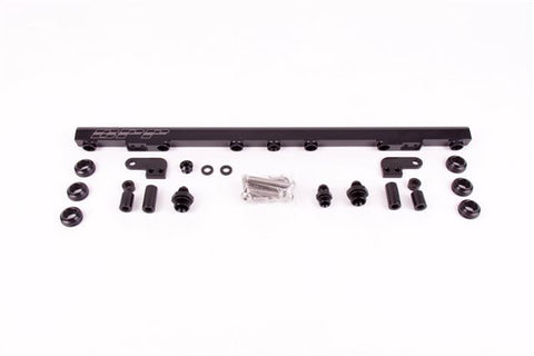 Billet Performance Products RB26 Fuel rail kit