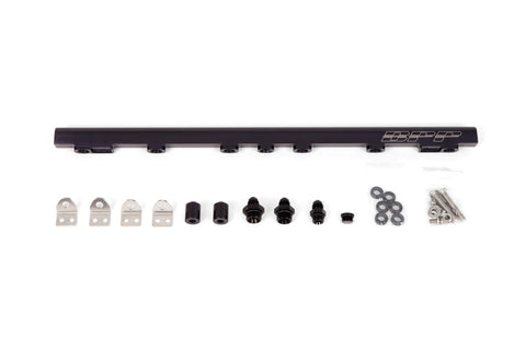 Billet Performance Products 1JZ VVTi Fuel Rail Kit