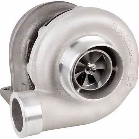 Borg Warner 177281 Turbocharger (S300S)