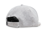 FuelTech Flat Bill Hat, Grey