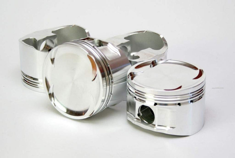 Sport Compact Pistons for Honda D16Z6