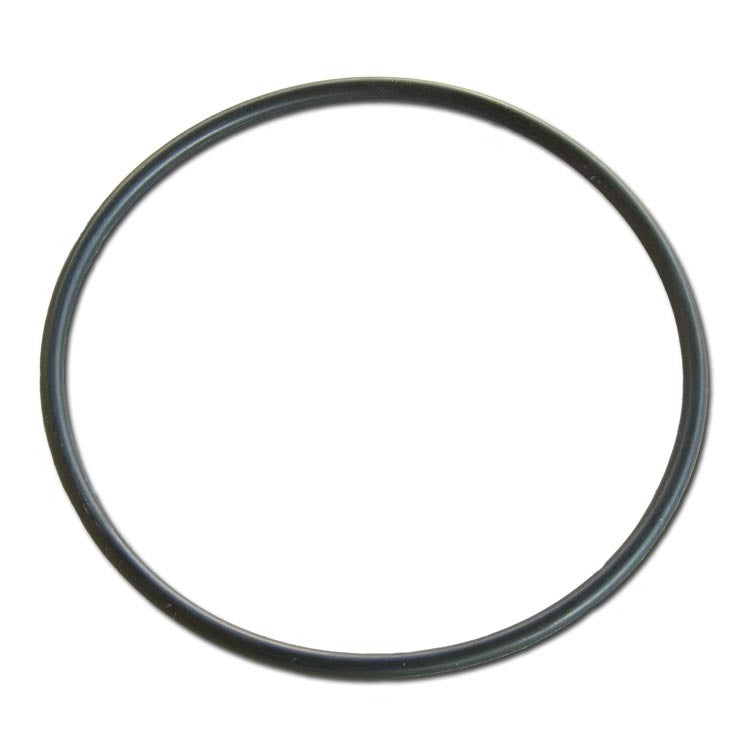 O-ring for CTS oil catch can
