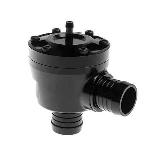 CTS TURBO 1.8T DIVERTER VALVE 1in (1.8T)