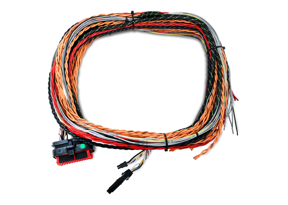 FTSPARK-8 Harness
