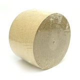 Exhaust Wrap - Tan - 6in x 100'