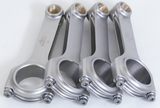Eagle Specialty Products Connecting Rods for Honda-F22C