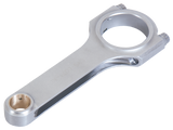 Eagle Specialty Products Connecting Rods for Honda-F20C