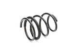 PRO-KIT Performance Springs (Set of 4 Springs)
