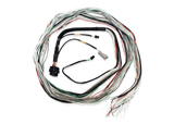FT600 Unterminated Harness