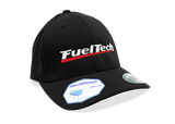 FuelTech Flexfit Hat