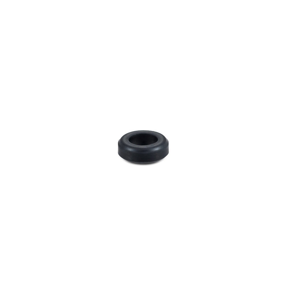 Grams Performance Denso Bottom Injector Manifold Seal - Small G2-99-0101