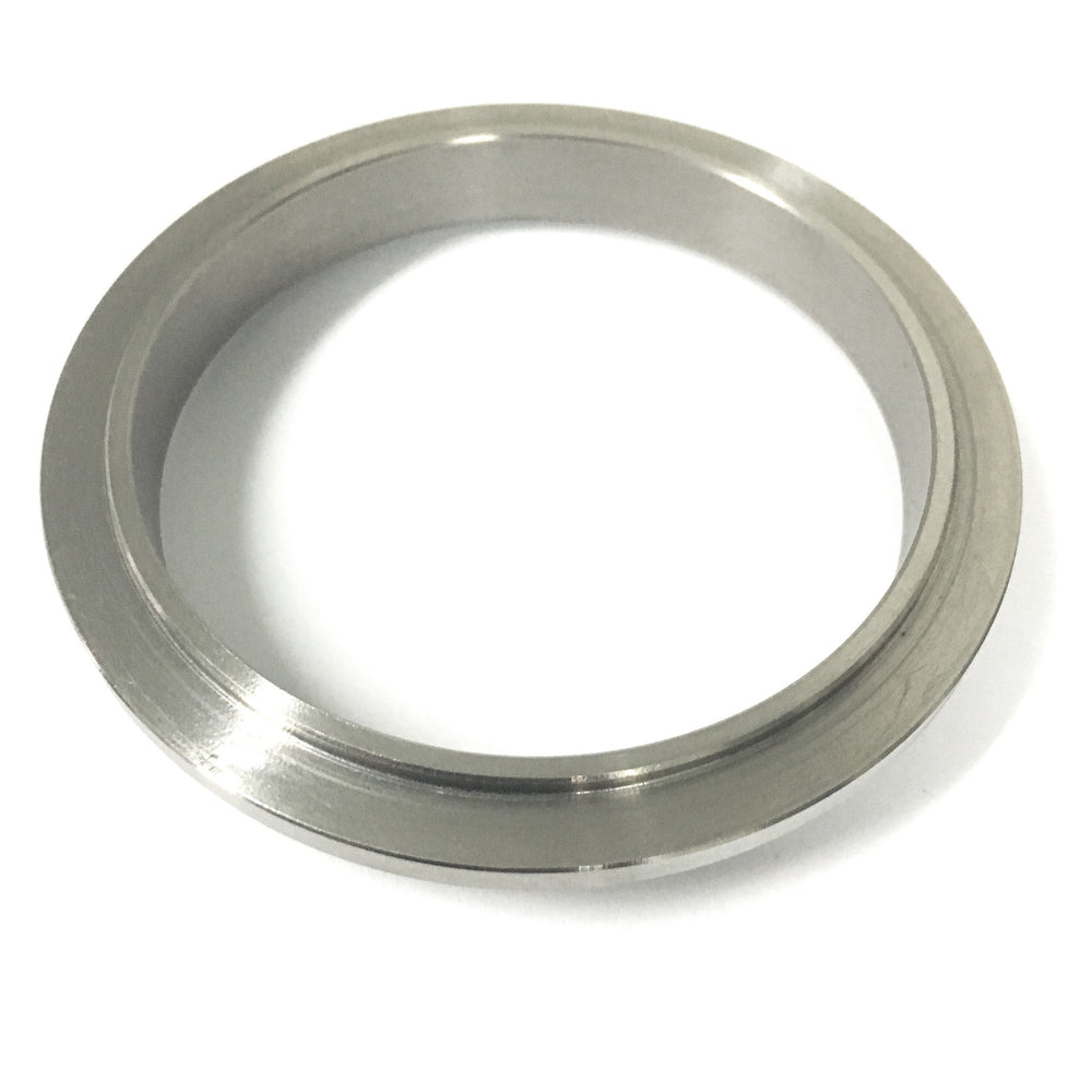 Tial Sport GT28-GT35 Titanium Turbine Outlet Flange (77mm Fire Ring)