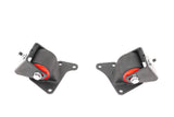 90-93 Mazda Miata Replacement Engine Mount Kit (NA/1.6L) - Innovative Mounts