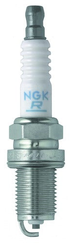 NGK V-Power Spark Plug
