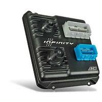 Infinity 708 Stand-Alone Programmable Engine Management System for Nissan 350Z and Infiniti G35