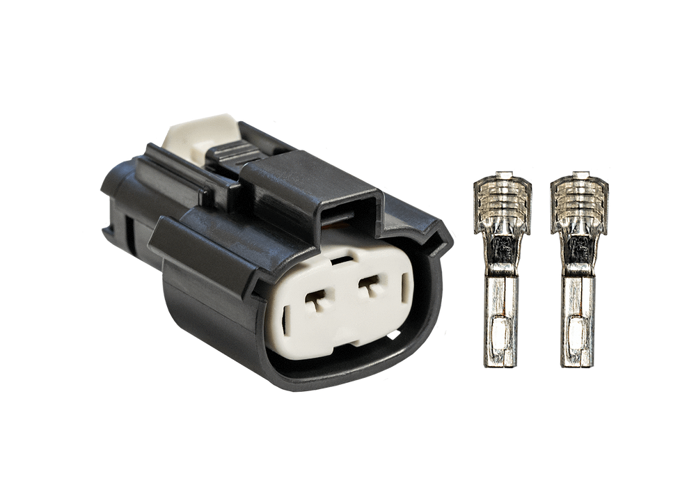 PRO600 Auxiliary Power Connector Kit