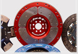 RPS C-N-RG SEGMENTED FLYWHEEL FOR SUPRA MKIV 93-98