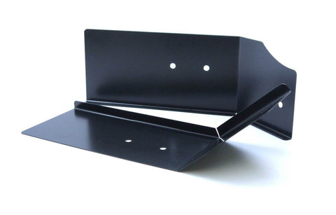 SPL Brake Air Deflectors