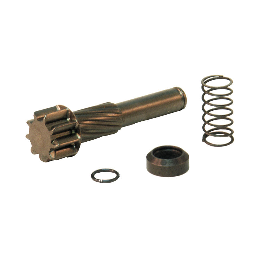 DRIVE ASSY, 12/14P, CCW, PACKAGED