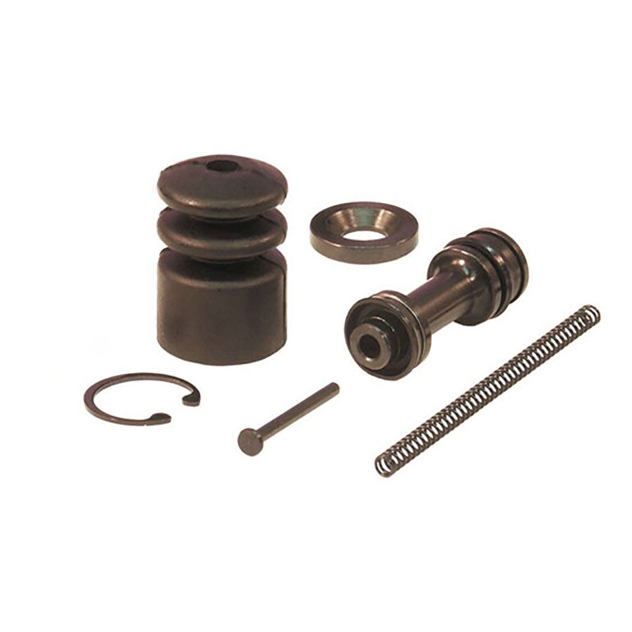 REPAIR KIT, MASTER CYL, COMPACT, THREADED, 5/8in