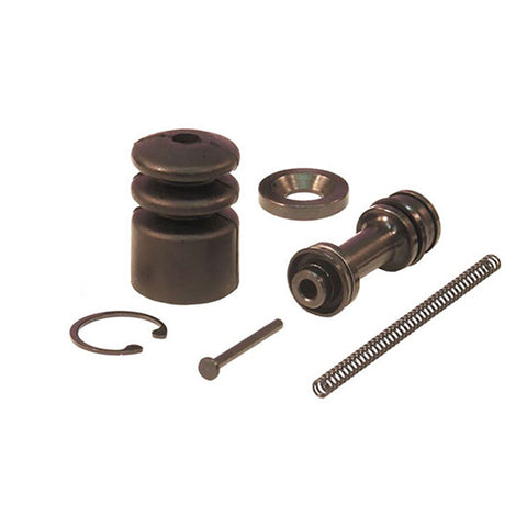 REPAIR KIT, MASTER CYL, COMPACT, THREADED, 3/4in
