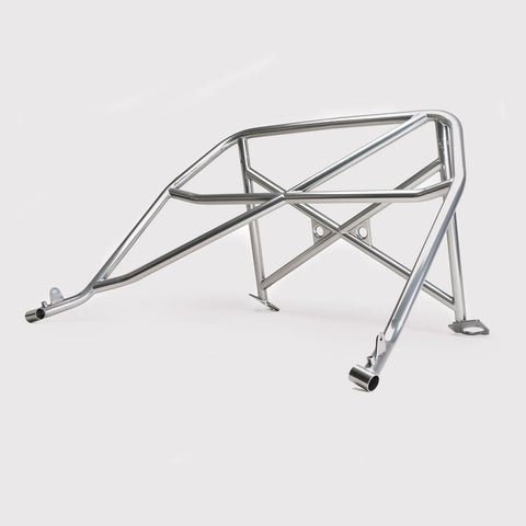 TITAN MOTORSPORTS 996 / 997 PORSCHE ROLL BAR (HARNESS BAR)