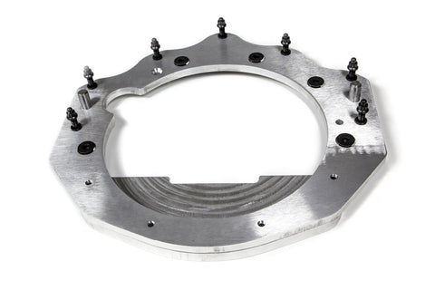 GM TRANS ADAPTER PLATE