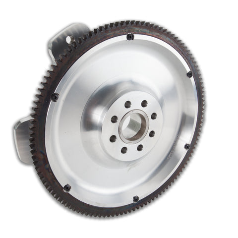 TH400/GLIDE/TH350 FLYWHEEL FOR SUPRA