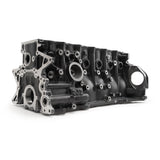 OEM 2JZGTE BARE BLOCK SUB-ASSEMBLY (11401-49715)