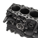 Toyota OEM 2JZGTE BARE BLOCK SUB-ASSEMBLY (11401-49715)