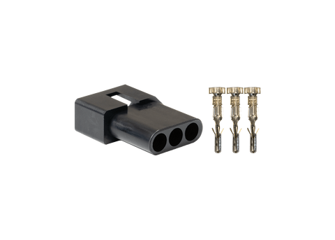Travel Sensor Connector Kit
