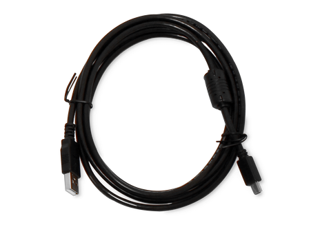 USB Cable (FT600/FT550/FT500/FT500LITE/FT450)